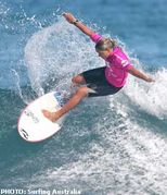 サーフィン大好き