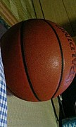 東長崎バスケチーム『JonJon』