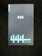 444quad