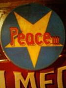 Peace3(ピース3)