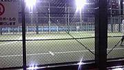 フットサルチームBeone