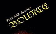 ROCK BAR BOUNCE(バウンス)