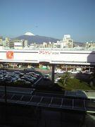 発掘。おいしいお店in静岡県。