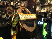 Irish Bar Craic