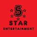 5 Star Entertainment for DJ