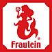 Fraulein CUP フットサル大会