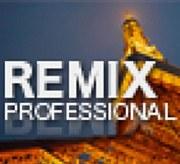 Remix PRO