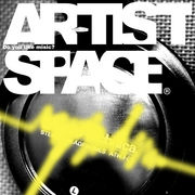 The Artists Space