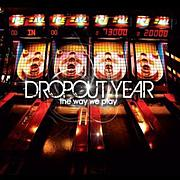 Dropout Year