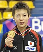 松平健太 Kenta Matsudaira