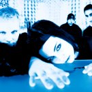 Evanescence(エヴァネッセンス)