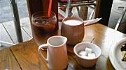 cafe&food