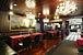 BAR Bruin Cafe