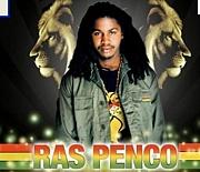 Ras Penco (ラス・ペンコ)