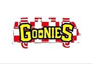 たこ焼き屋〜GOONIES〜