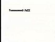 気ままなFood Jazz【飯ジャズ】