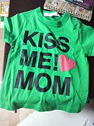 *関西maman's*