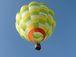 ♪♪同志社大学熱気球チーム♪♪