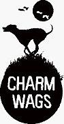 CHARM WAGS