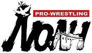 Pro‐Wrestling NOAH