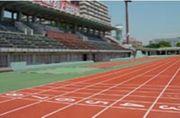 中野中学校 陸上競技部