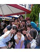 Junkees 慶商 2009