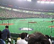 草野球チームをやろう!(東京)