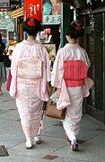 京都滋賀の人々の交流会洛遊会