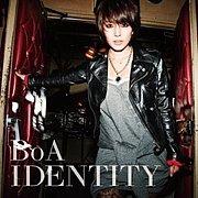 ‐IDENTITY‐
