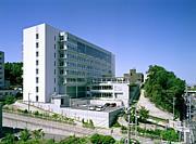 ☆椙山女学園大学2012年生☆