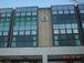 静岡市立美和中学校