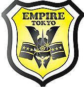 Empire Tokyo