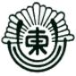 東橋内中学校