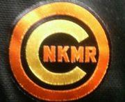 NKMR《富大最高野球サークル》