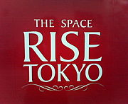 RISE TOKYO