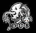 チーム「D・U・S」連絡板(仮