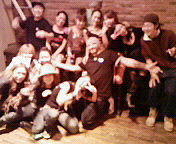 ★☆clublover☆★
