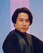 榎本潤さん