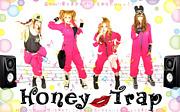 Honey Trap【公認】