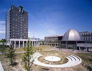 大同工業大学