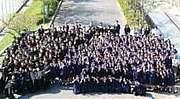 《大村高校★2009卒》