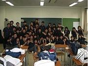 都立深川高3-1【2009年度卒】