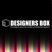 デザイナーズBOX in sapporo