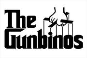 THE GUNBINOS