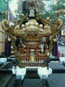 ☆ ★ 渋 谷 の 祭 ★ ☆