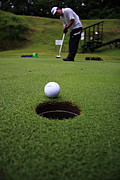 もっと気軽にゴルフ♪