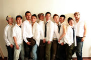 Rhythm Camp�� gay hokkaido)