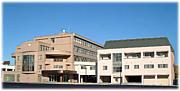 青森県立北斗高校