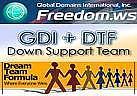 GDI+DTF+3900income
