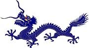 中国語勉強(スカイプ、カフェ)
